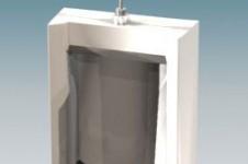 urinal-001